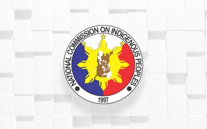 NCIP vows to correct injustices suffered by IPs as IPRA turns 23