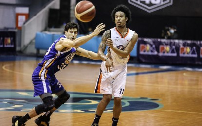 Meralco turns back NLEX for 2nd straight win