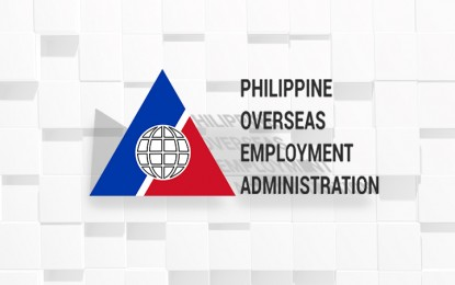 POEA requires organizers to secure permit for online job fair