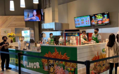 PH franchise sector to bounce back in 2025