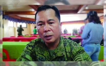 PH Army keen to end terror threat with arrest of 3 terrorists