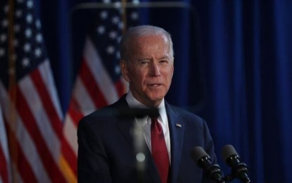 Biden captures US presidency over Trump