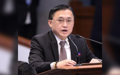 Expanded TF to probe DPWH ghost projects: Go