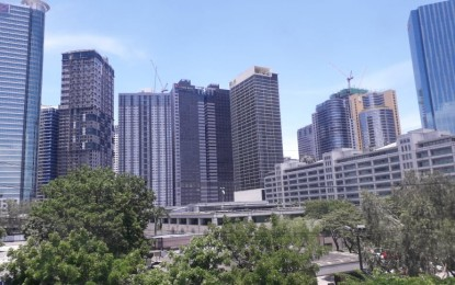 PH needs 'investor-friendly' CREATE law: biz groups