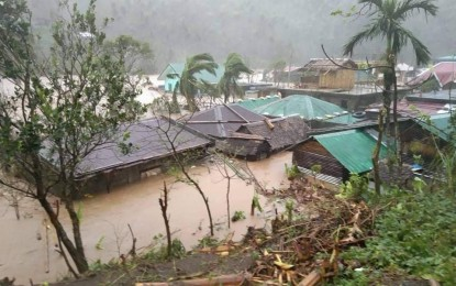 NDRRMC says 'Ulysses' death toll climbs to 67