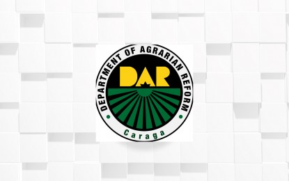 DAR to subdivide collectively-owned lands in Caraga