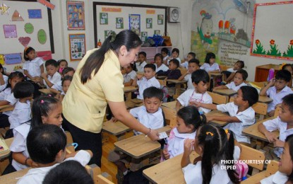 Isko to revive GMRC in Manila schools