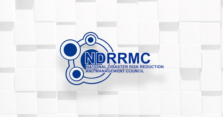NDRRMC OKs resolution placing Luzon under state of calamity