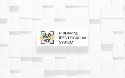 Over 3M Pinoys register for Nat'l ID system