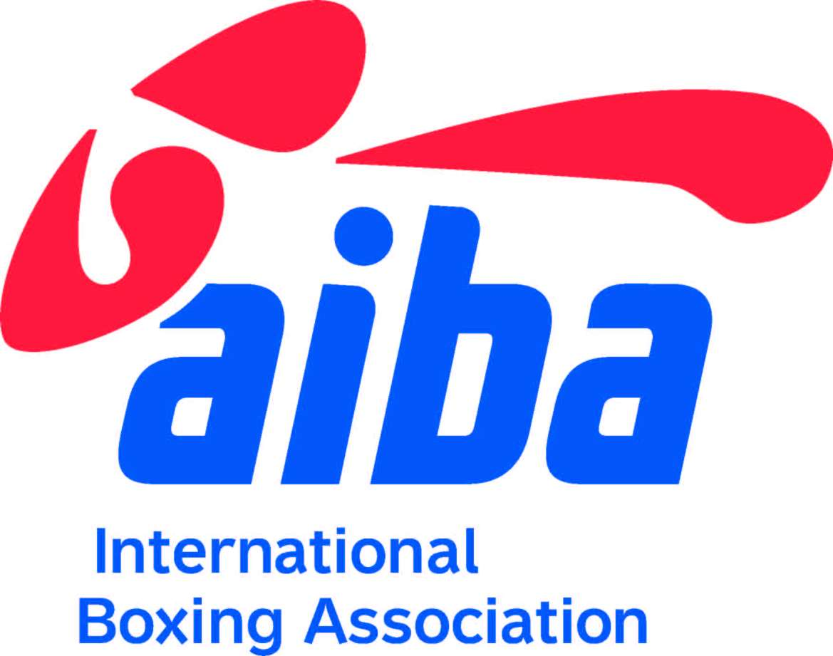 Russian takes control of troubled world governing boxing association