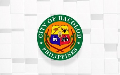 No curfew in Bacolod City on Dec. 24, 31