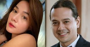 Bea Alonzo confesses real score with John Lloyd Cruz: I'm always in love with him