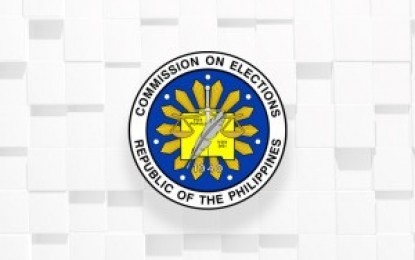 Comelec, 4 poll system providers tackle online voting solutions