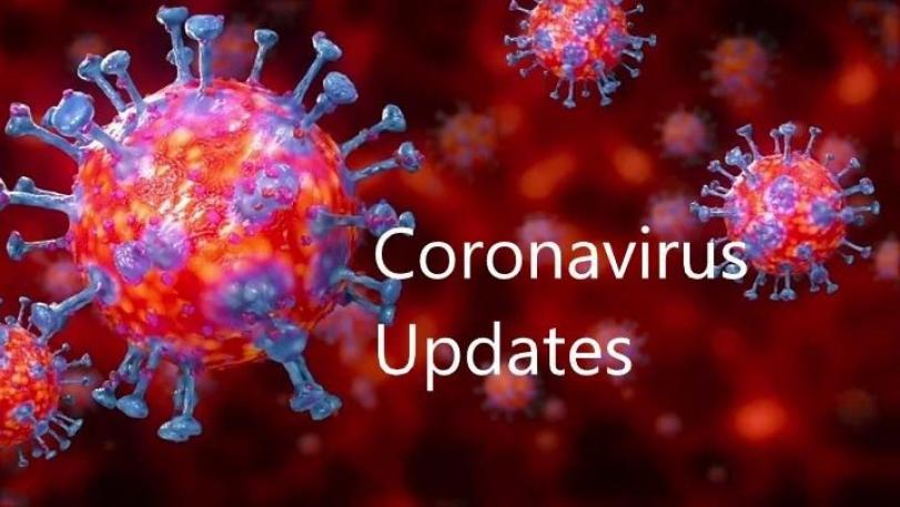 1,470 new Covid-19 cases bring PH tally past 454K; number of heals nears 420K