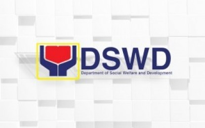 DSWD releases P199-M relief aid for 'Ulysses' victims