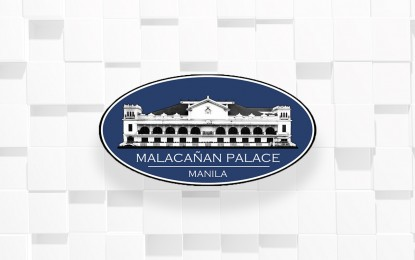 Palace vows to hold online child abusers accountable