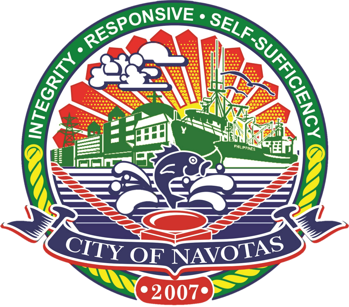 Navotas to grant tax refund for surcharges, penalties and interests