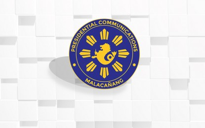 PCOO-FOI releases guidelines on vexatious requests