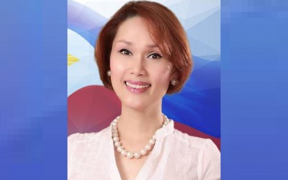Bataan solon ready to face probe on reported DPWH kickback