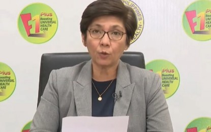 DOH to engage LGUs in Covid-19 vaccines info drive