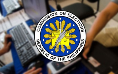 No voter registration on last 4 holidays of 2020: Comelec