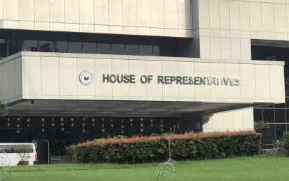 House leader pushes for early approval of Charter amendments