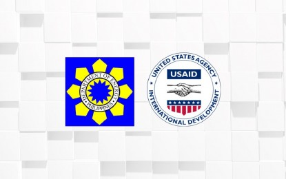 DOE, USAID partner to promote private investments in energy