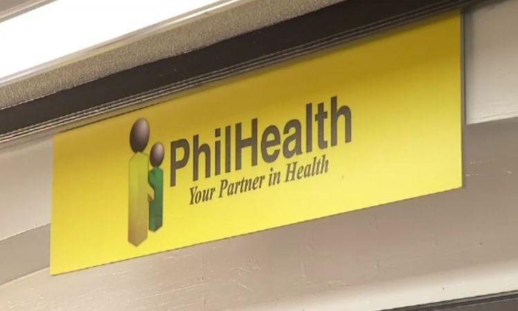 Zubiri files bill suspending increase in PhilHealth premium contributions