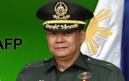 Army's 2ID slams Karapatan for 'fake news'