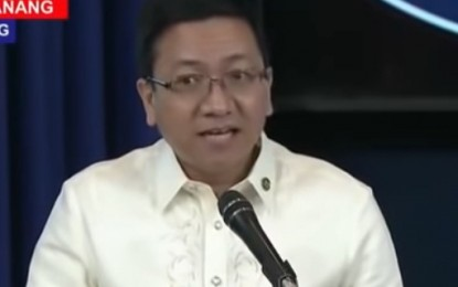 DILG to review own 1992 agreement with UP