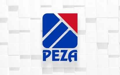 PEZA approves P95-B investments in 2020