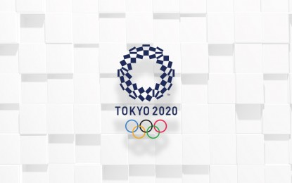 Japan's Suga vows to go ahead with Olympics