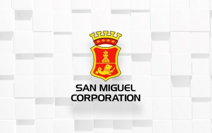 SMC spends P1B to vaccinate 70K workforce for free