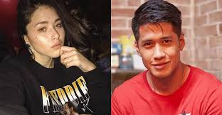 Netizens ask: Is it over for Kylie Padilla and Aljur Abrenica?
