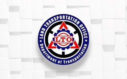 Optional MVIC inspections, lowered fees now official: DOTr