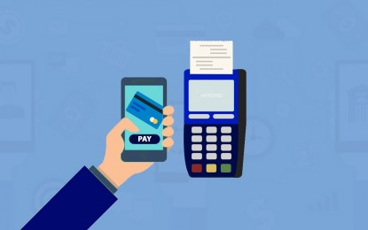 Bill promoting digital payments hurdles 2nd reading in House