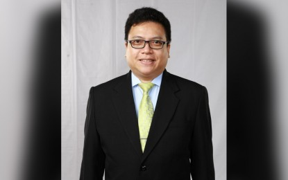 Economist eyes further improvement of PH manufacturing sector