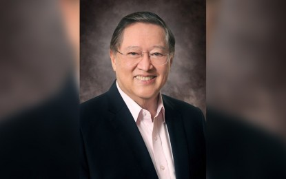 REIT listings underscore strong investor confidence in PH rebound