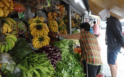 EDC lauds quick response to lower cost of fruits, veggie exports