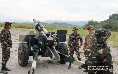 Duterte to scrap VFA if proven US brought nuke armaments to PH