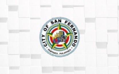 Pampanga mayor asks for biz owners' help in enforcing protocols