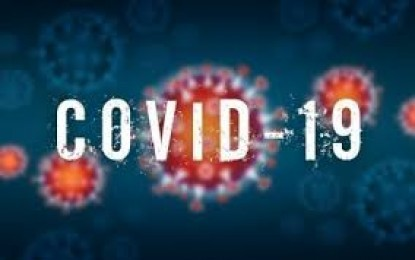 PH Covid-19 recovered cases reach 578.4K