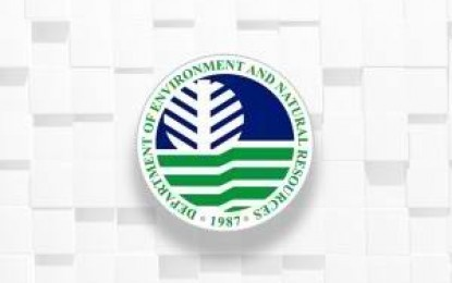 New partnership to boost Caloocan solid waste management