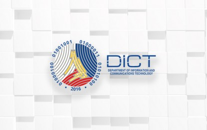 PH 2nd 'overperformer' in frontier technology use: DICT