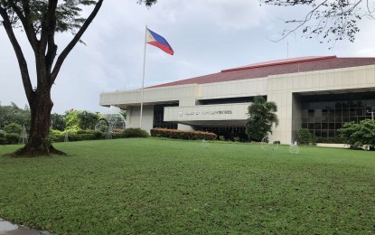 House panels OK bills creating special economic zones outside NCR