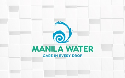 New concession deal with Manila Water 'advantageous' to consumers