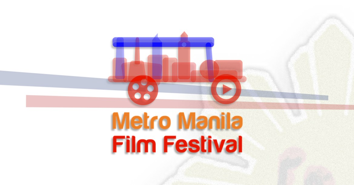 MMFF summer edition still not happening this year amid COVID-19 surge