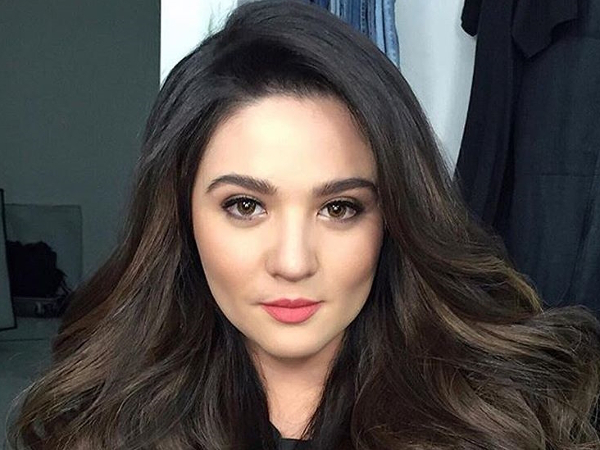 Sunshine Dizon moving to ABS-CBN; contract no longer renewed by GMA-7