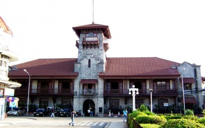 Zambo to pay passengers' expenses affected by flight cancellation