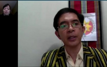 PH contribution to UNPFII's 6 mandated areas 'unabated'